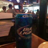 Photo taken at Empire Pizza II Restaurant & Bar by Stephen M. on 7/15/2015