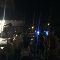 Photo taken at Bar do Mineiro by Ana B. on 4/26/2013