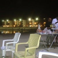 Photo taken at Chalet al6ybeN #K7 by Abdulaziz on 4/19/2013