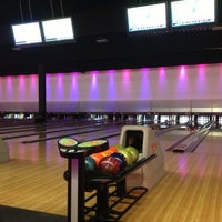 Photo taken at Bowling Stones by Timothy🐥 D. on 5/24/2013