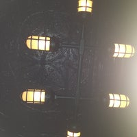 Foto diambil di Prospect oleh Ayasha S. pada 11/14/2012
