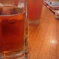 Photo taken at Applebee's Neighborhood Grill & Bar by Eduardo R. on 11/7/2014