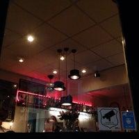 Photo taken at Siesta Bar & Restaurang by Charlotte W. on 2/14/2017
