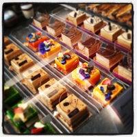 Photo prise au Boulangerie Olivier Mathy par Pascal A. le5/26/2013
