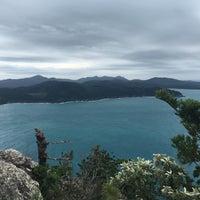 Photo taken at Passage Peak by Dani Y. on 7/14/2016