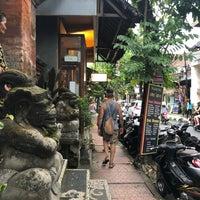 Foto scattata a Ubud da Bert B. il 8/10/2018