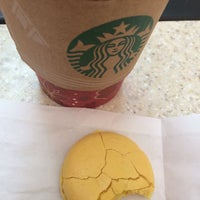 Photo taken at Starbucks by Efrain R. on 12/12/2013