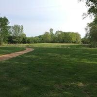 Photo taken at Braemar Golf Course by John O. on 5/7/2016