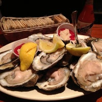 Photo taken at Crescent City Brewhouse by John O. on 6/4/2013
