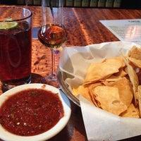 Foto tomada en Lime: An American Cantina & Tequila Bar por John O. el 12/7/2013