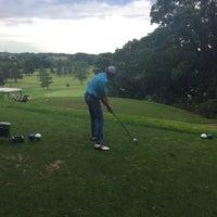 Photo taken at Braemar Golf Course by John O. on 7/30/2016