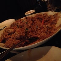 Photo taken at P.F. Chang's by Stephen W. on 12/13/2012