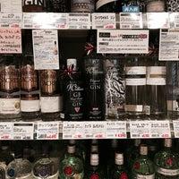 4/28/2016에 becool님이 信濃屋 代田ワイン館에서 찍은 사진
