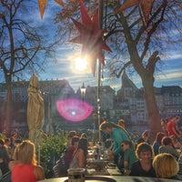"""Das Foto wurde bei Restaurant """"Zum Schmale Wurf"""" von Marcus F. am 11/8/2015 aufgenommen"""