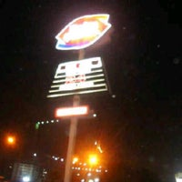 Photo taken at DQ Grill / Dairy Queen by Geoffy👑 on 10/17/2012