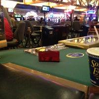 3/24/2013 tarihinde Mohsen A.ziyaretçi tarafından Soaring Eagle Casino & Resort'de çekilen fotoğraf