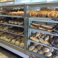 Photo taken at Elizabeth Bakery by Jerry C. on 6/16/2014