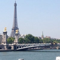 Das Foto wurde bei Place de la Concorde von Stuart F. am 7/21/2013 aufgenommen