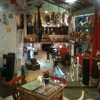 Foto tirada no(a) Peixaria Bar e Venda por Henrique N. em 2/7/2013
