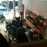 Photo taken at Brigite's by Henrique N. on 12/28/2012