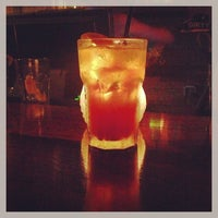 Photo taken at Whisler's by Holly C. on 7/7/2013