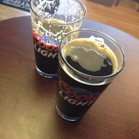 Photo taken at Gat Beer by Alisa F. on 11/20/2013