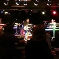 Photo prise au Q Sports Bar & Grill par 🇺🇸 Tom 🚑 W. le8/11/2013