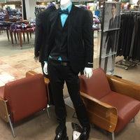 Photo taken at Macy's by Michael B. on 6/1/2015