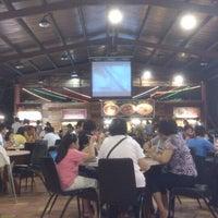 Photo taken at Ming Tien Food Court (明天美食中心) by Kyen C. on 6/1/2013