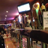 Photo taken at Groveland Tap by Brian C. on 12/26/2012
