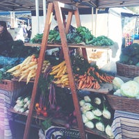 Photo taken at Orange Grove Markets by Jennifer L. on 8/17/2013