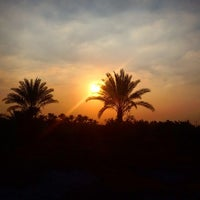 Photo taken at Belbeis by Mohamed G. on 12/24/2014