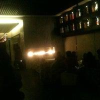 Photo taken at Oakwood Lounge by Bhavin T. on 7/24/2013