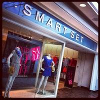 Photo taken at Billings Bridge Shopping Centre by Levasseur M. on 6/30/2013