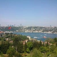 5/1/2013 tarihinde Murat D.ziyaretçi tarafından Cemile Sultan Korusu'de çekilen fotoğraf