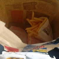 Photo taken at McDonald's by SmartMicha on 7/8/2014