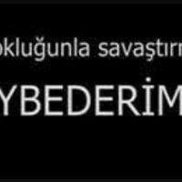 Photo taken at Şeyhmüftü by ♡Çiğdem K. on 5/31/2016