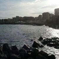Photo taken at NeroLicuti by Gianluca F. on 3/30/2013