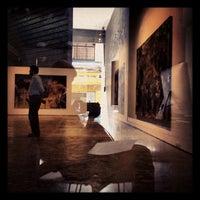 Photo taken at Gallery Maskara by Nataliya K. on 3/30/2013