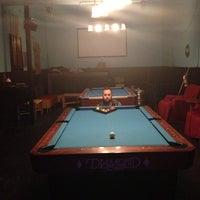 Foto tirada no(a) Club 93 por Ben A. em 1/30/2013