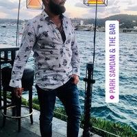 8/10/2018 tarihinde M. K.ziyaretçi tarafından Les Ottomans ParkŞamdan &TheBar'de çekilen fotoğraf