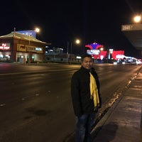 Photo taken at Kung Fu Thai & Chinese Restaurant by Mahendra A. on 11/19/2016
