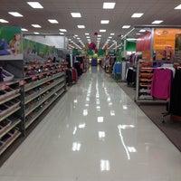 Photo taken at Target by @jason_ on 12/16/2012