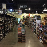 Photo taken at McScrooge's Wines & Spirits by @jason_ on 1/20/2015
