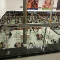Foto tirada no(a) Shopping União por Fernando M. em 9/15/2012