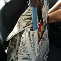 Photo taken at Malagueta Fashion by Andrea K. on 12/7/2012