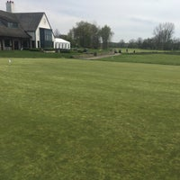 Photo taken at The Golf Club of Dublin by Dustin R. on 4/21/2017