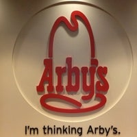 Photo taken at Arby's Restaurant Group, Inc. by Rob W. on 11/14/2012