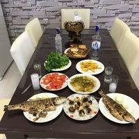 Photo taken at Hisar Ciftlik Evi by 🎼ALİ-DD🎸🎤 on 11/29/2016
