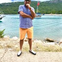 Photo taken at Yörük Parkı by ☝ali D. on 6/21/2017